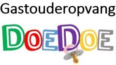 Gastouder opvang DoeDoe Leeuwarden